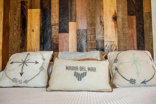 Maria del Mar Boutique Hotel