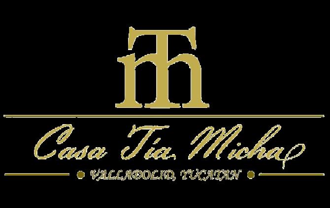 Casa Tía Micha