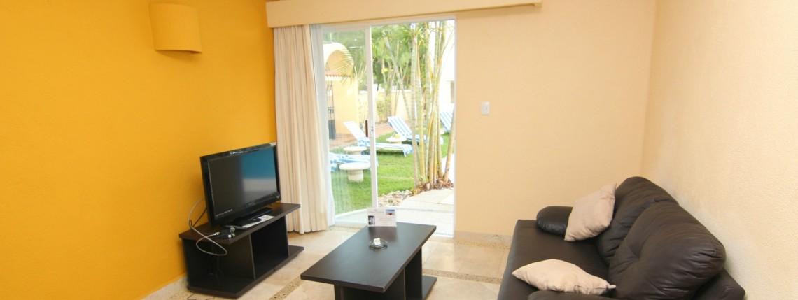 Hotel Villamar Princesa Suites
