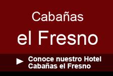 Hotel El Arco