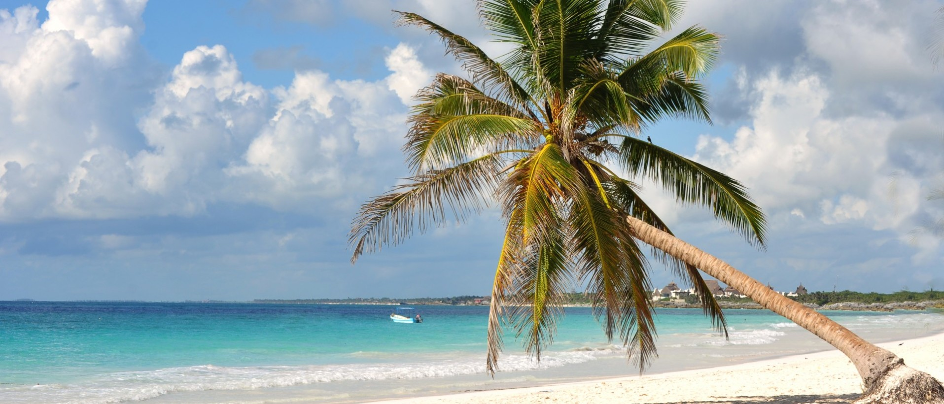 Hotels In Tulum Mexico On The Beach