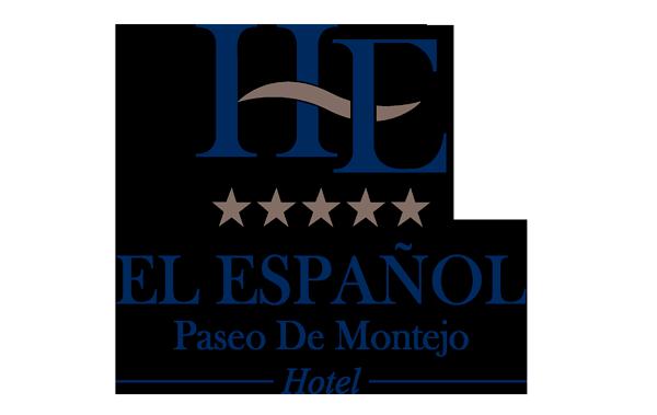 Hotel El Español Paseo de Montejo