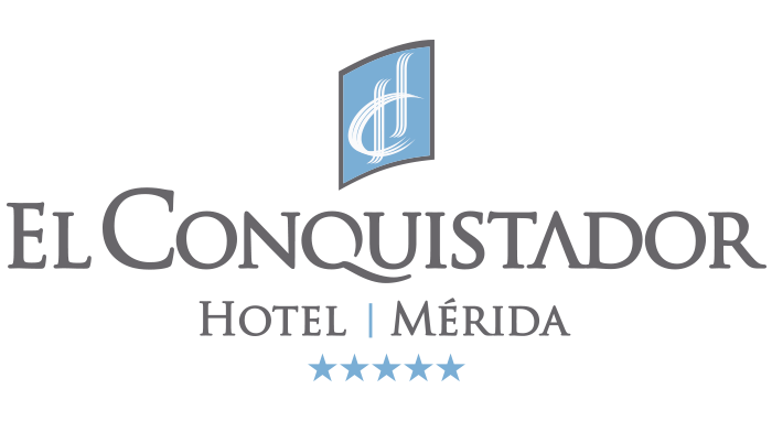 100 merida hotels merida hotels from 13 cheap for L furniture warehouse victoria bc