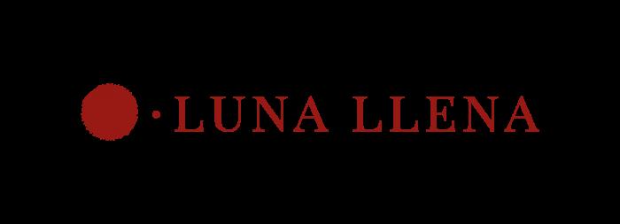 Luna Llena Hotel