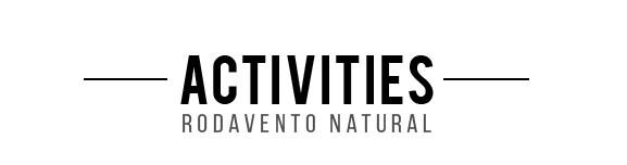 rafting, tirolesa, cañonismo, bici de montaña, temascal, aventura en veracruz, jalcomulco
