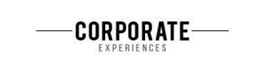 Experiencias Corporativas, viajes con empresas, team building, veracruz, Coatepec, Jalcomulco, rafting
