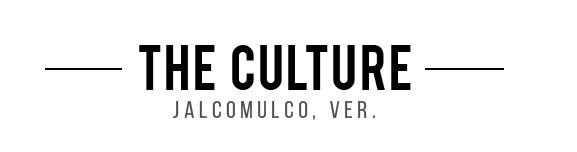 Cultura Jalcomulco