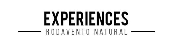Paquetes en Veracruz y Xalapa, actividades de aventura en Jalcomulco