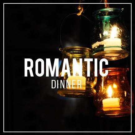 Dónde celebrar una cena romántica en Veracruz, dónde celebrar una cena romántica en Xalapa