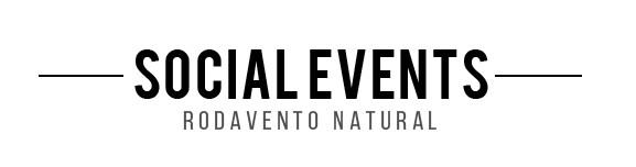 eventos Veracruz, Coatepec, Jalcomulco, bodas, bautizos, cumpleaños, viajes en familia
