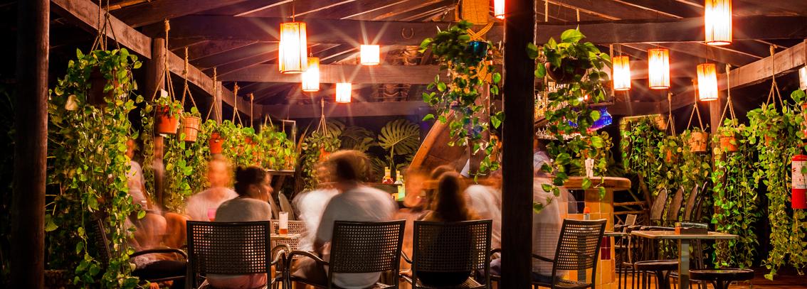 Terrazas en Coatepec, Bar en Jalcomulco, Veracruz, Coatepec