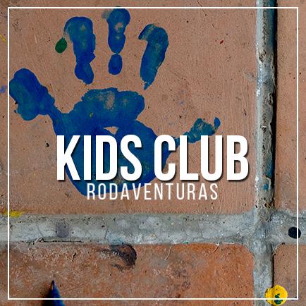 Actividades con niños en Veracruz, actividades con niños en Jalcomulco