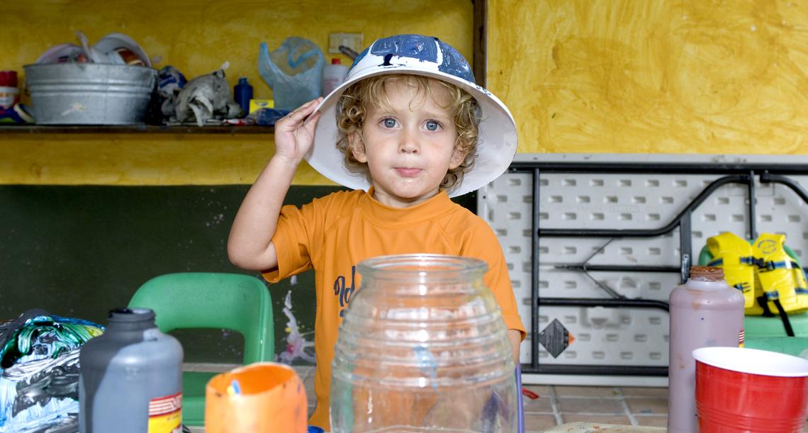 actividades para niños en Jalcomulco, hoteles para niños en Jalcomulco