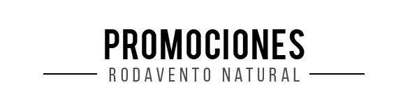 Promociones hoteles en Veracruz y Xalapa