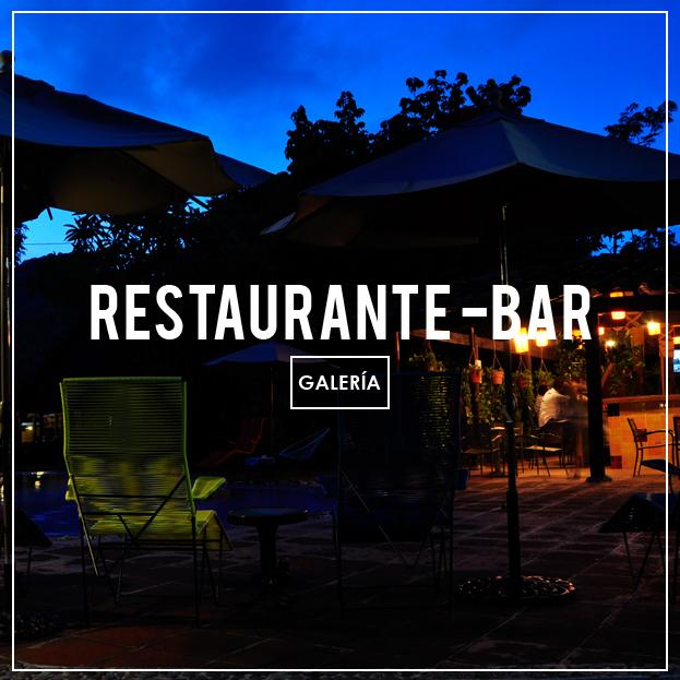 restaurantes en Jalcomulco, donde comer en Jalcomulco