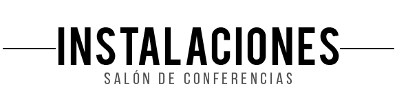hospedaje en Veracruz, Coatepec, Jalcomulco, Salon de conferencias, eventos