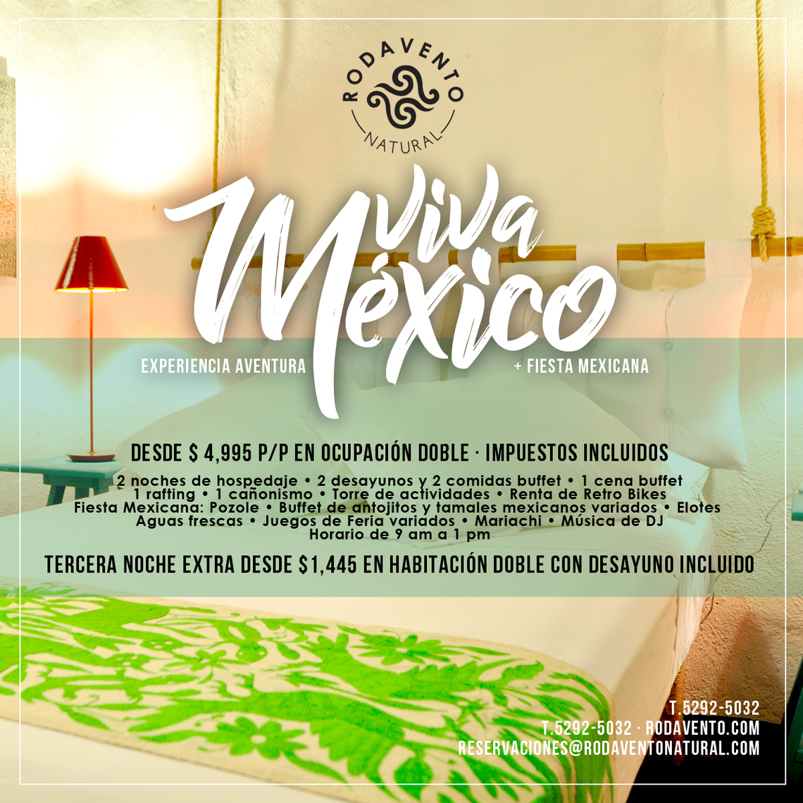 15 septiembre, Veracruz, fiestas patrias