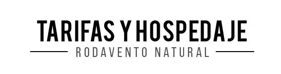 Hoteles y glamping en Veracruz y Xalapa, Hospedaje en Jalcomulco