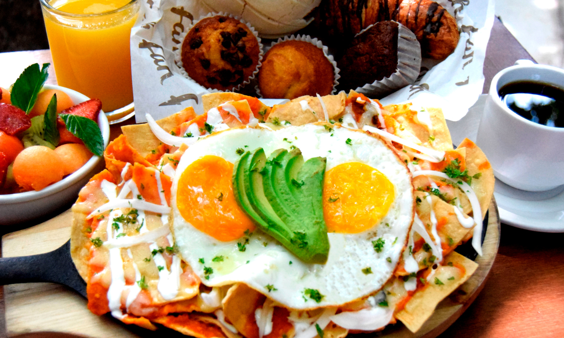 Restaurante bar fah siesta fiesta hotel playa del for Ahora mexican cuisine
